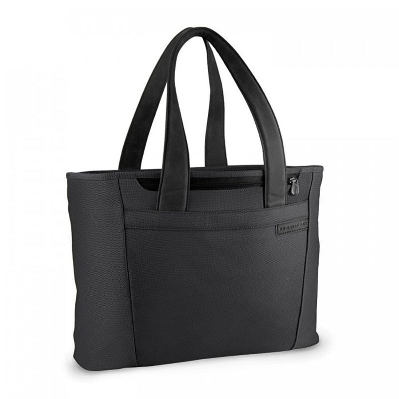 Briggs & Riley Baseline Shopping Tote