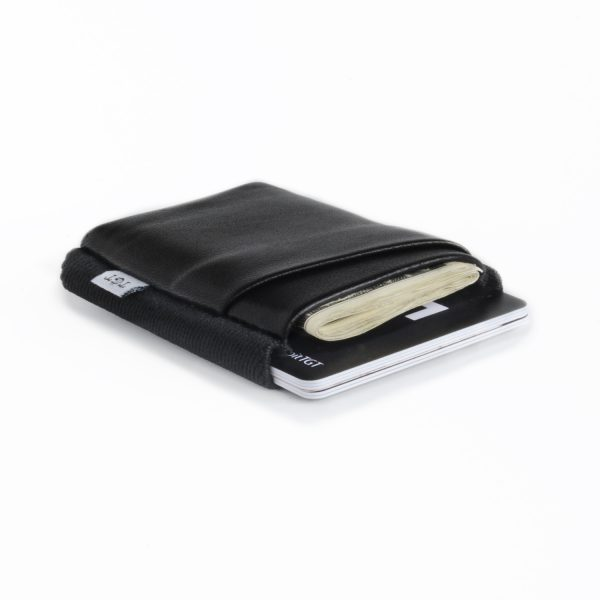 TGT: Deluxe Wallet – Nightcall