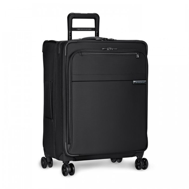 Briggs & Riley Baseline Carry-on Garment Bag