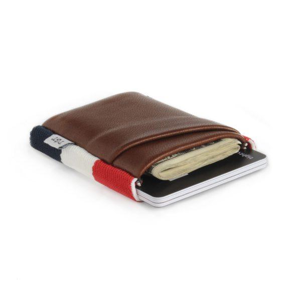 TGT: Deluxe Wallet – Americana
