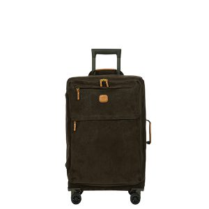Bric's Life 25″ Tropea Spinner