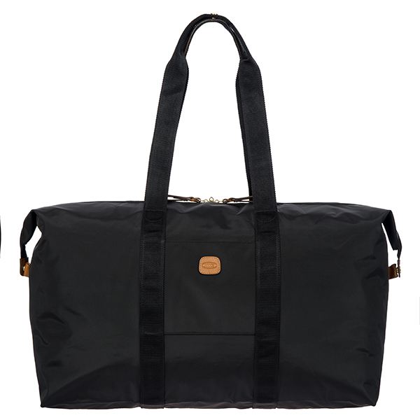 Bric's X- Collection 22″ Folding Duffle