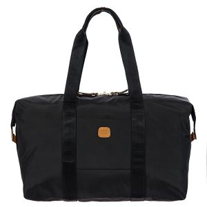 Bric's X- Collection 18″ Folding Duffle