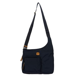 Bric's X- Collection Hipster Crossbody