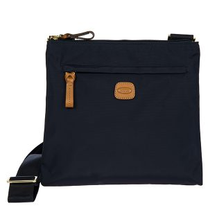 Bric's X-Collection Urban Crossbody