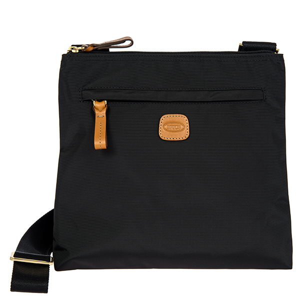 Bric's X- Collection Urban Crossbody
