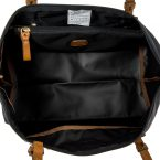 Bric's X- Collection Large Sportina Tote