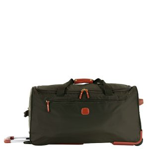 Bric's X- Collection 28″ Rolling Duffle