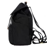 Bric's X- Collection City Backpack