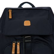 Bric's X- Collection Excursion Backpack