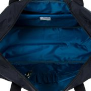 Bric's X-Collection 18″ Boarding Duffle