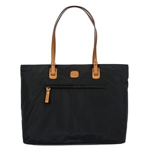 Bric's X- Collection Commuter Tote
