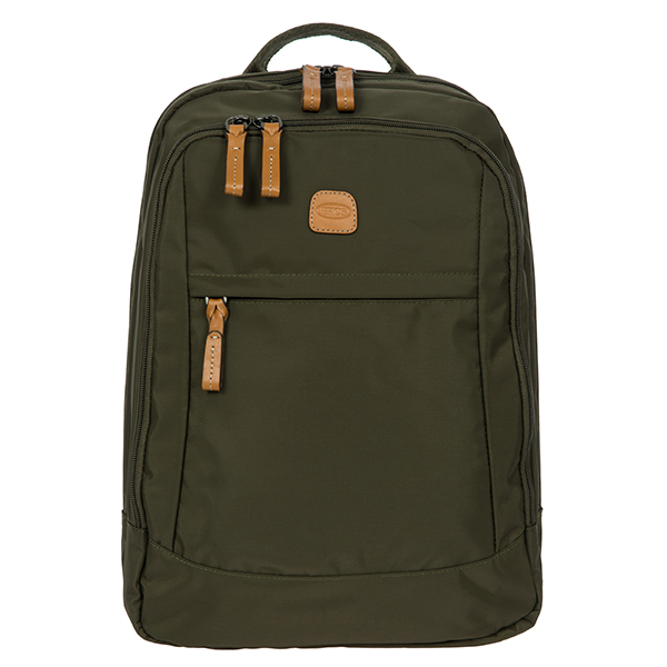 Bric's X- Collection Metro Backpack