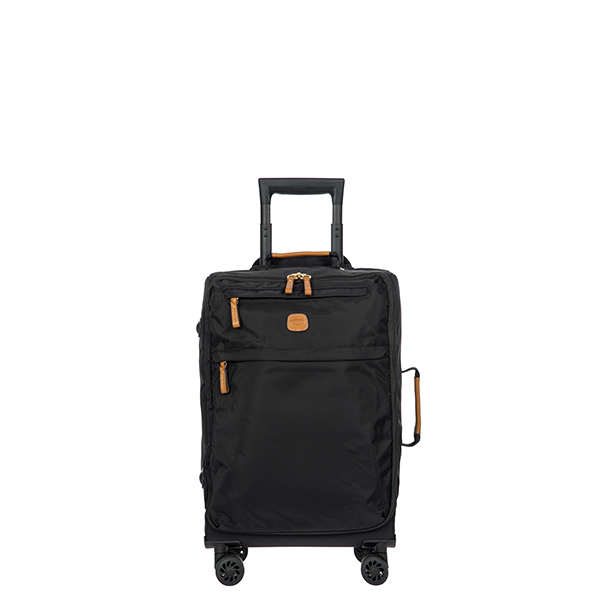 Bric's X- Collection 21″ Carry-On Spinner