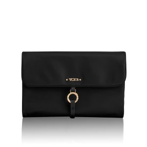 Tumi Ennis Jewelry Travel Roll