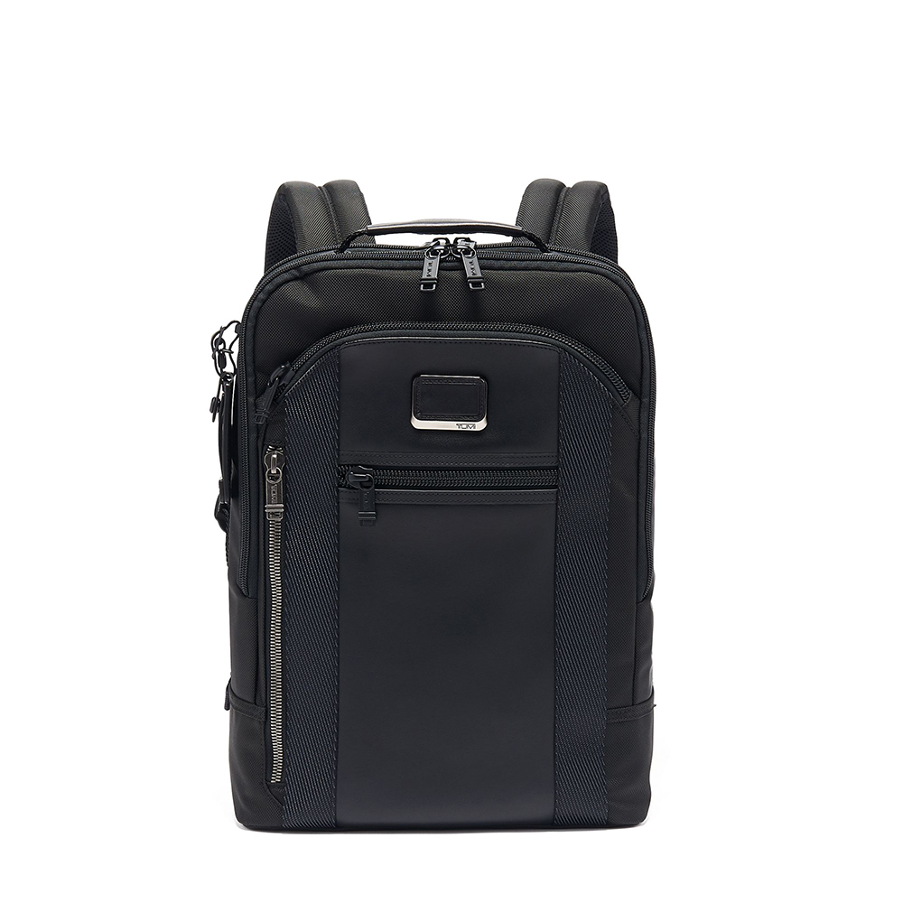 TUMI Davis Backpack