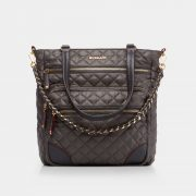 MZ Wallace Crosby Tote, Magnet