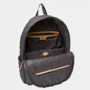 MZ Wallace Metro Backpack, Magnet