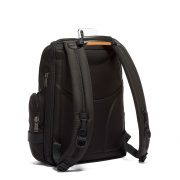 TUMI Nathan Expandable Backpack