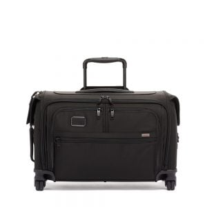 TUMI Garment 4 Wheeled Carry-On Bag