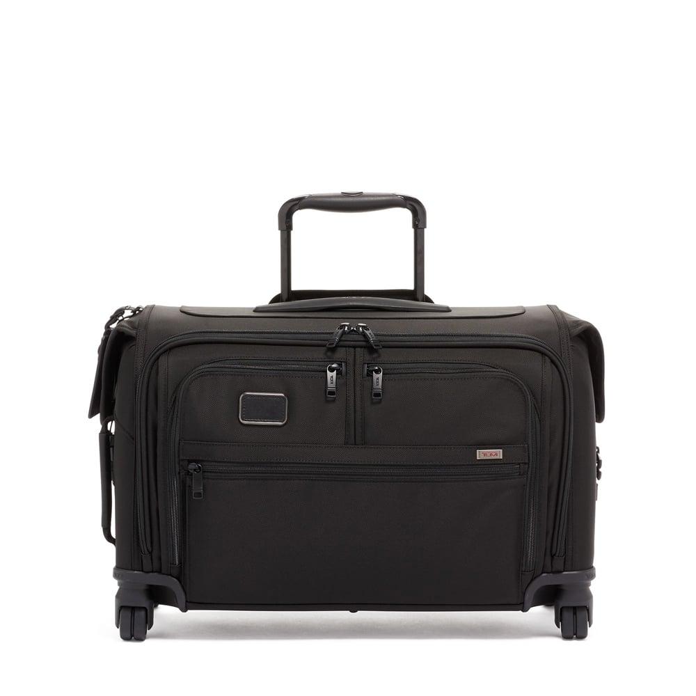 TUMI Garment 4 Wheeled Carry-On Bag