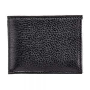 London Harness Slimfold Wallet