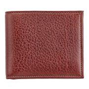 London Harness Slimfold Wallet