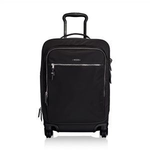 Tumi Tres Léger International Carry-On