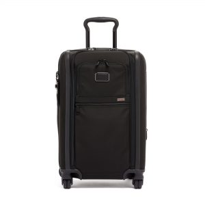 Tumi Alpha 3 International Dual Access Exp Carry On