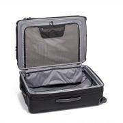 Tumi Alpha 3 Medium Trip Expandable 4 Wheeled Packing Case