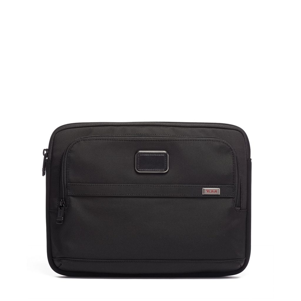 Tumi Medium Laptop Cover