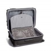 Tumi Tegra Large Trip Expandable 4 Wheeled Packing Case