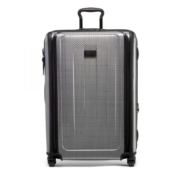 Tumi Tegra Large Trip Expandable 4 Wheeled Packing Case