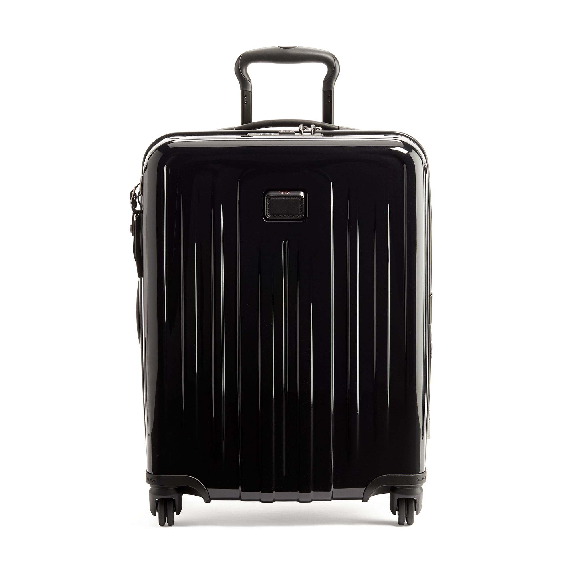 Tumi V4 Continental Expandable Carry-On