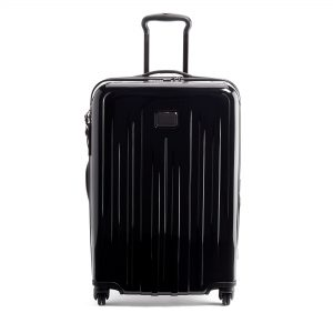 Tumi V4 Short Trip Expandable Packing Case