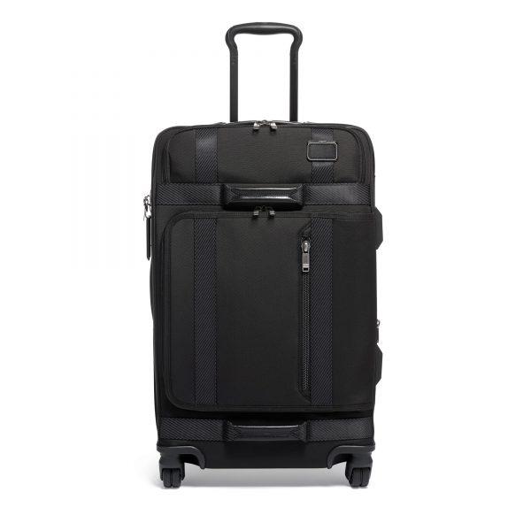 Tumi Short Trip Expandable Packing Case