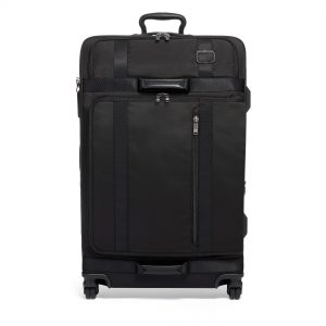 Tumi Merge Extended Trip Packing Case