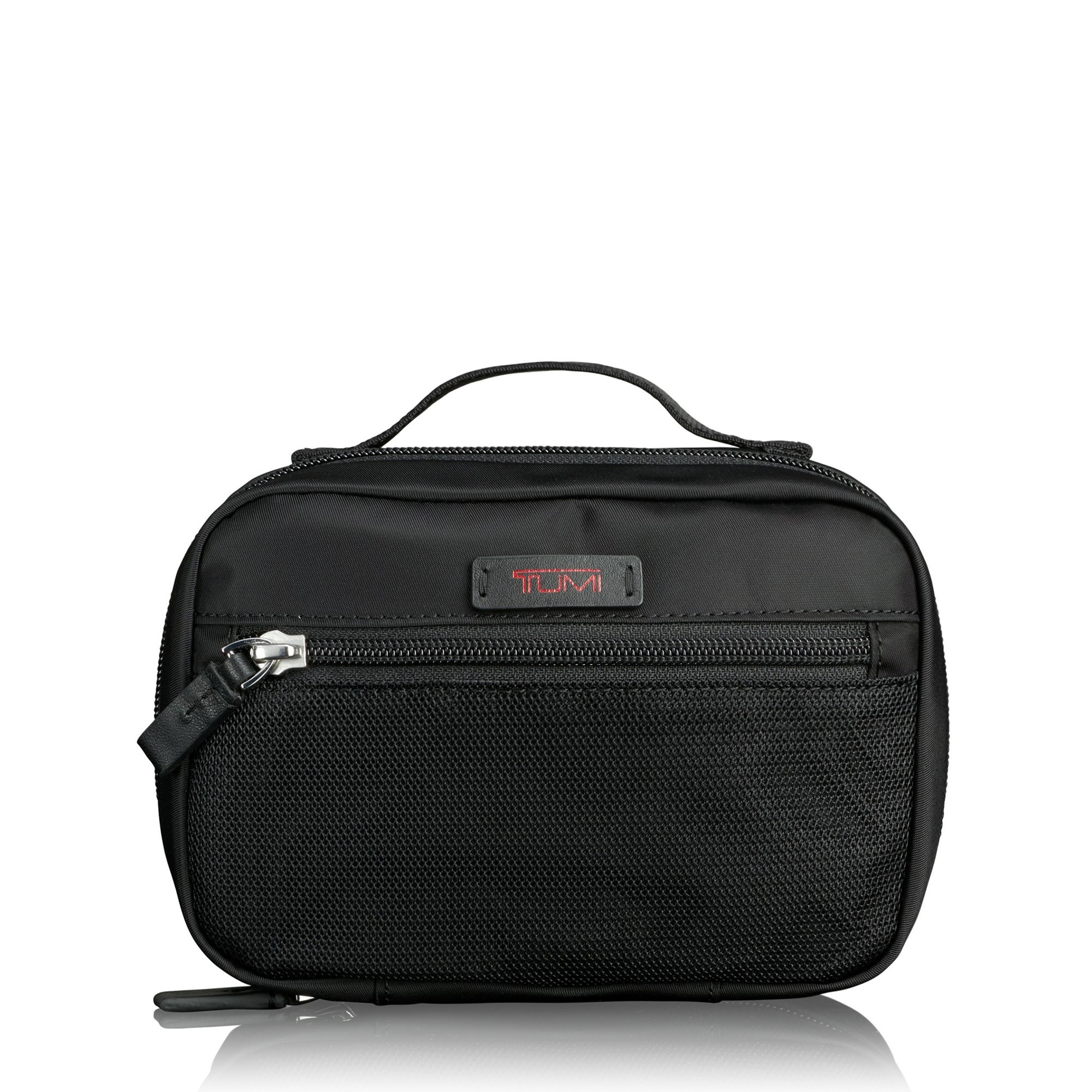 Tumi Small Accessories Pouch