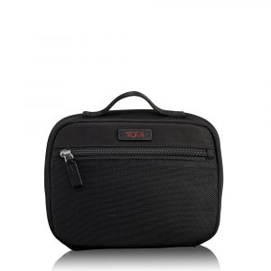 Tumi Large Accessories Pouch