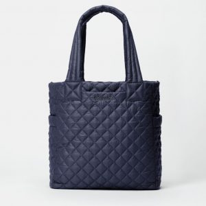 MZ Wallace Small Max Tote in Dawn