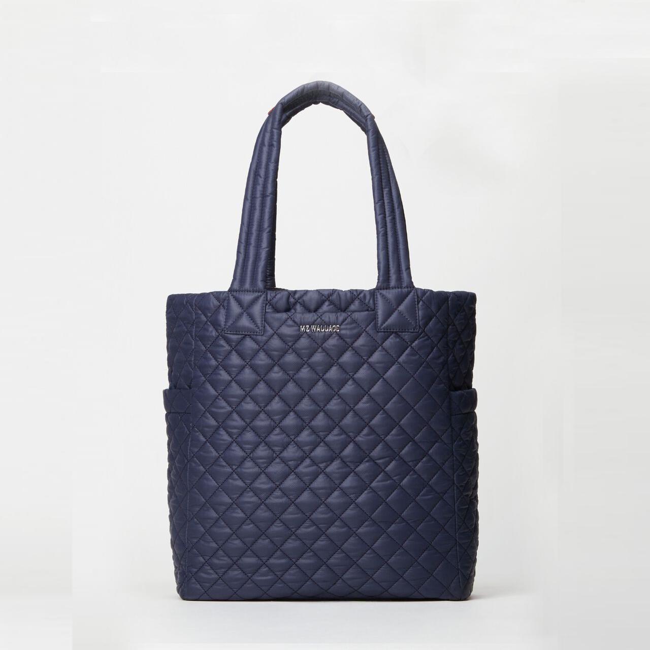 MZ Wallace Max II Tote in Dawn