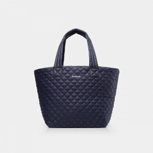 MZ Wallace Medium Metro Tote in Dawn