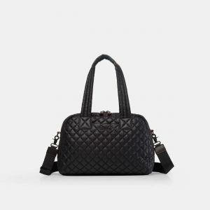 MZ Wallace  JJ Satchel