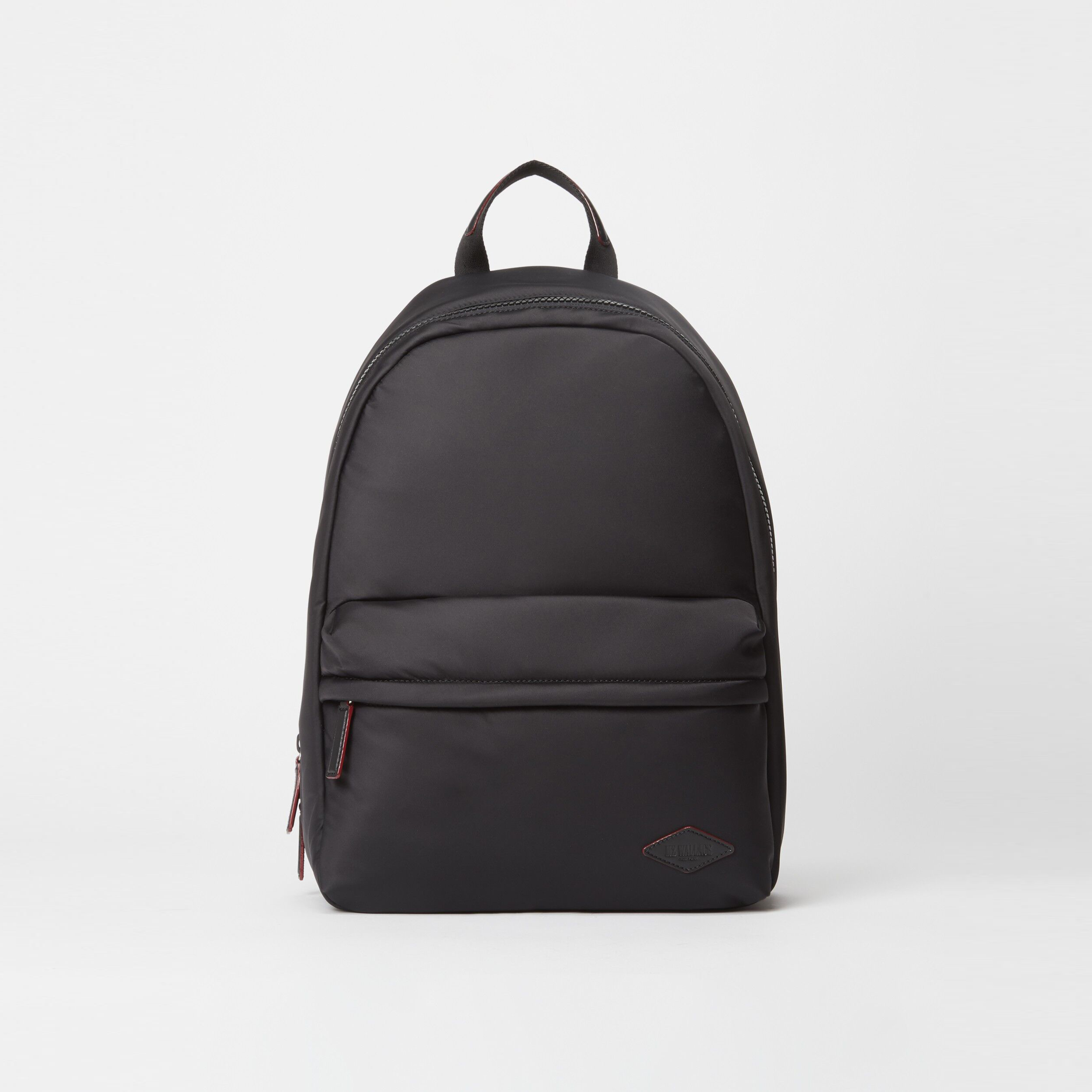 MZ Wallace Bleecker Backpack