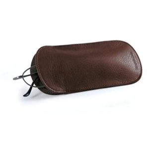 Osgoode Marley Single Eyeglass Case