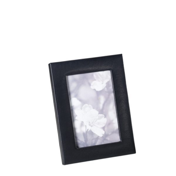 Graphic Image 4″ x 6″ Studio Frame