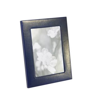 Graphic Image 5″ x 7″ Studio Frame