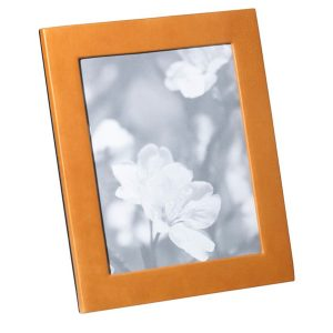 Graphic Image 8″ x 10″ Studio Frame