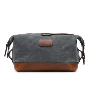 Korchmar Ryder Toiletry Kit