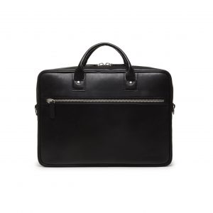 Korchmar Dylan Laptop Briefcase